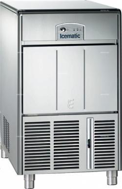 льдогенераторы Icematic