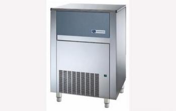 льдогенераторы NTF