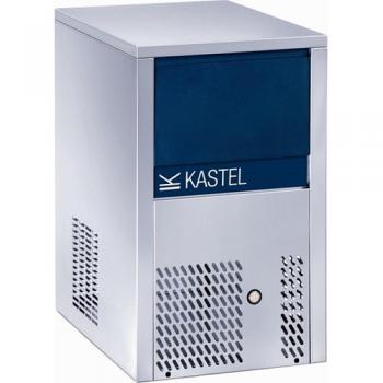 льдогенераторы Kastel